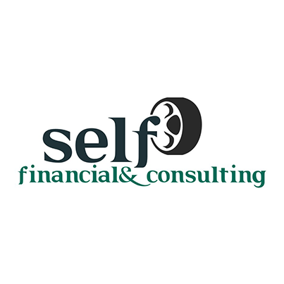 Logo Self Financial Consulting