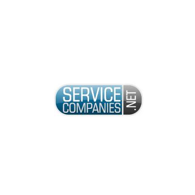 Logo Service Companies