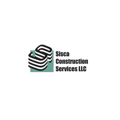 Logo Sisca