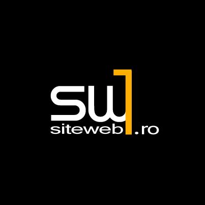 Logo Siteweb1