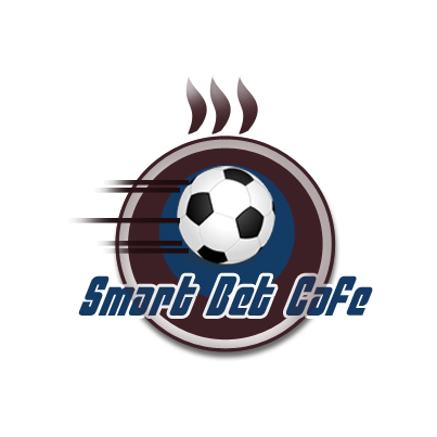 Logo Smart Bet Cafe