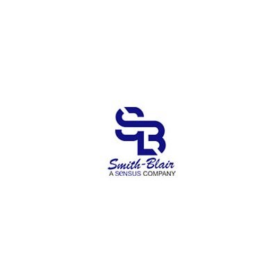 Logo Smith Blair