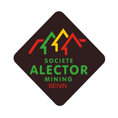 Logo Societe Alector