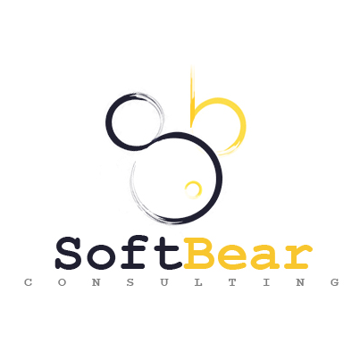 Logo Soft Bear