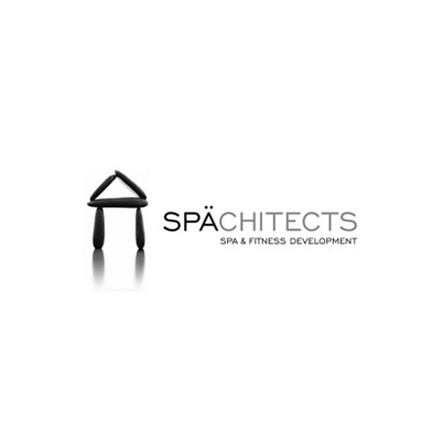 Logo Spachitects