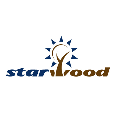 Logo Star Wood