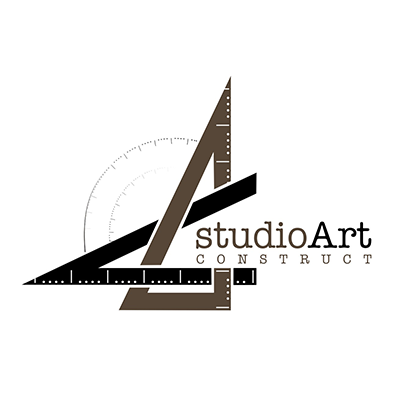 Logo Studio Art