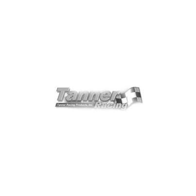 Logo Tanner Racing