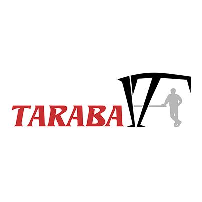 Logo Taraba IT