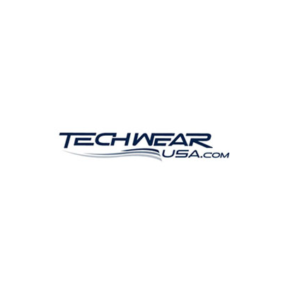Logo Techwear