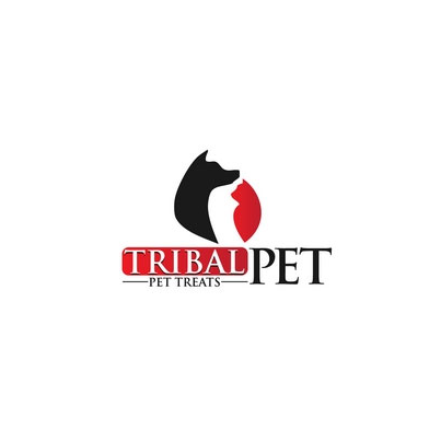 Logo Tibral Pet