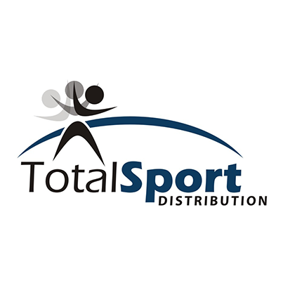 Design logo Total Sport Distribution