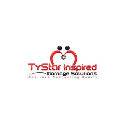 Logo TyStar