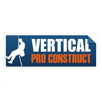 Logo Vertical Pro Construct