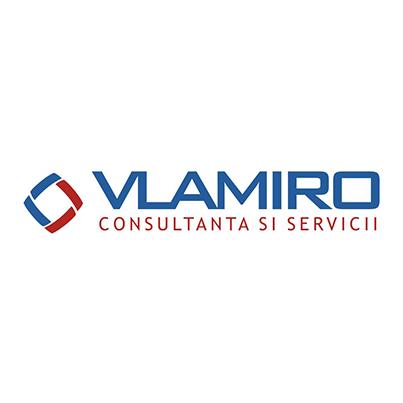 Logo Vlamiro