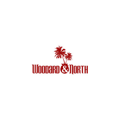 Logo Woodardand North