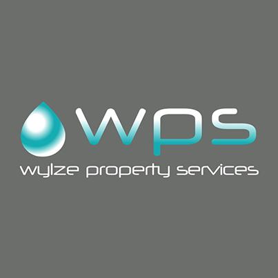 Logo Wylze