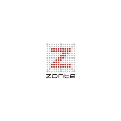 Logo Zonte