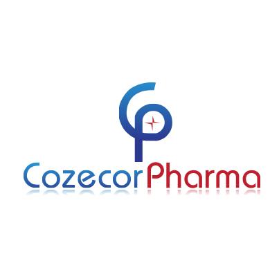 Sigla farmacie Cozecor Pharma