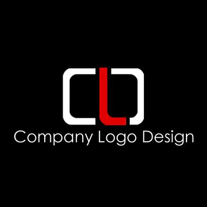 Sigla firma design Company Logo Design