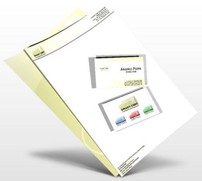 Smart Cert Register