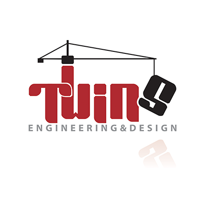 Twins Engineering & Design