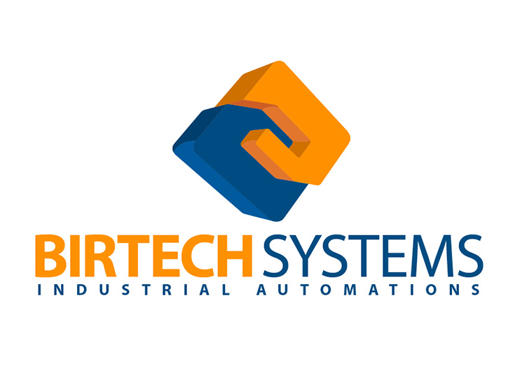 Logo final Birtech Systems – Industrial Automations